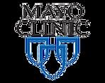 mayo%20logo_edited.png