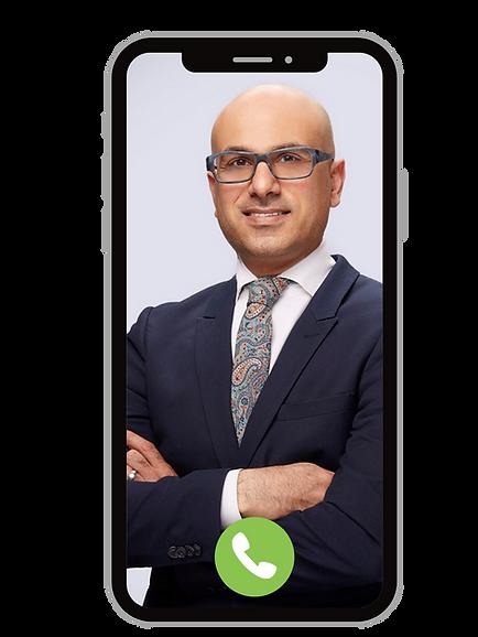 Phone Dr. Mafi bl.png