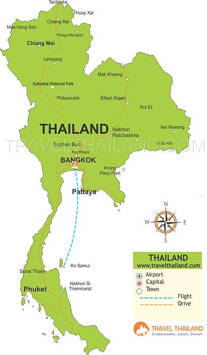 THAILAND-CITY-BEACH-MAP.jpg