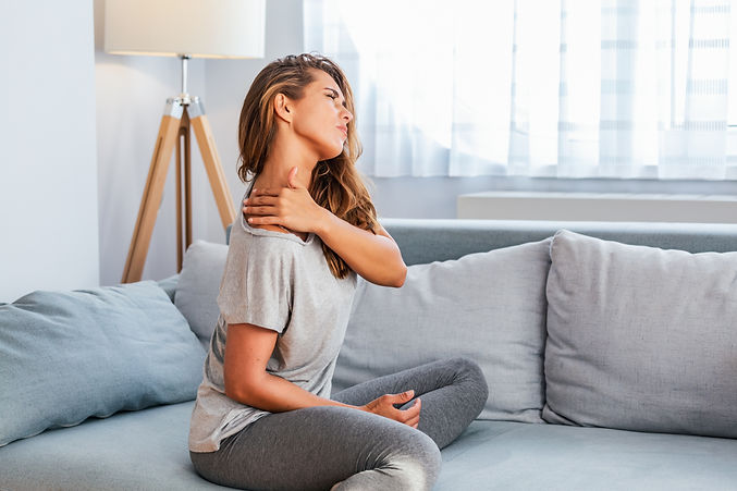 Pain in the shoulder. Upper arm pain, Pe
