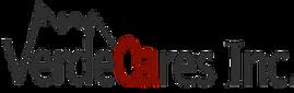 VerdeCares Logo.png