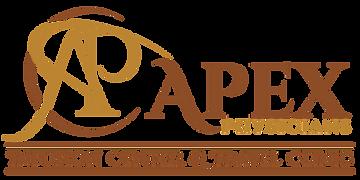 Apex (4).png
