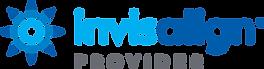 INVisalign logo Large.png