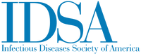 Infectious_Diseases_Society_of_America_logo.png