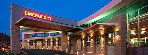 honorhealth-medical-center-john-c-lincol