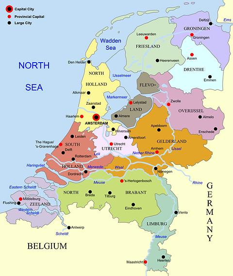 Netherlands map.png