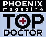 top doc.png