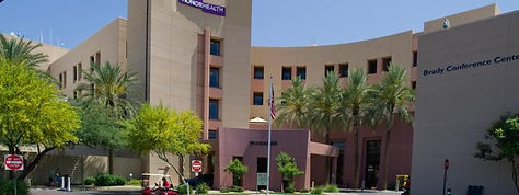 honorhealth-medical-center-scottsdale-sh
