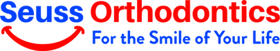 Dr_Seuss_Logo.png