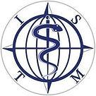 Society of world Travel Medicine.jpg