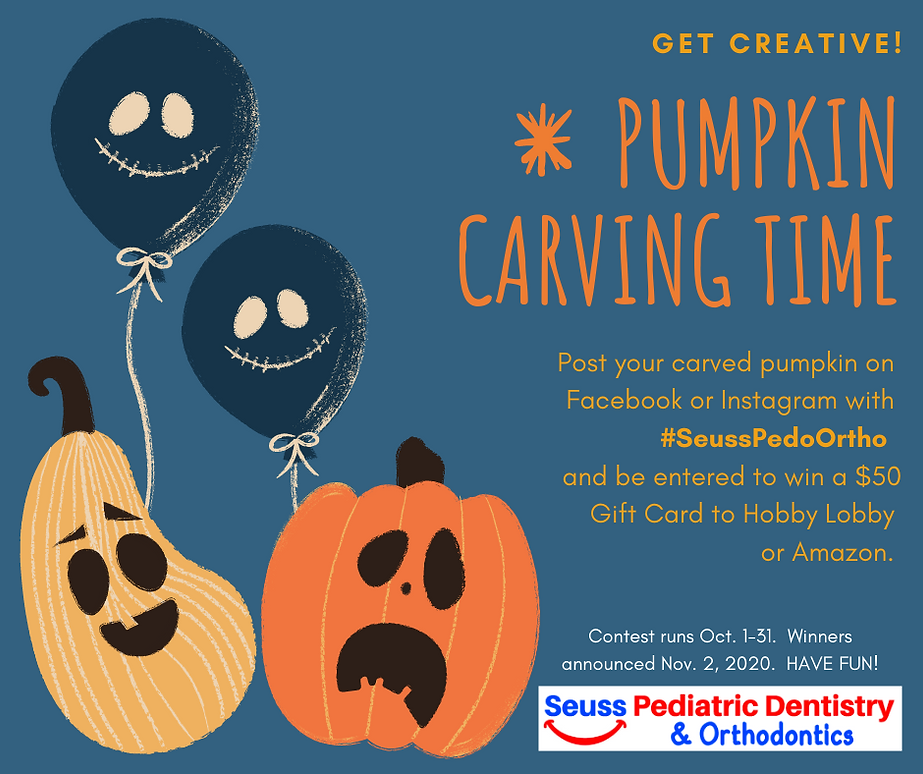 Pedo Pumkin Carving Contest.png