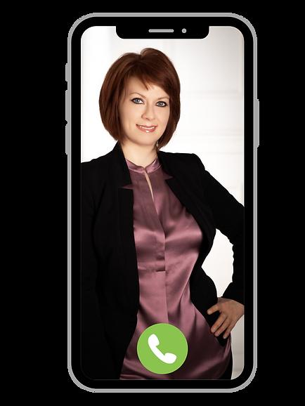 Phone Dr. Ashbury bl.png