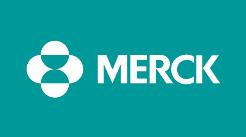 MERCK%20logo_edited.png