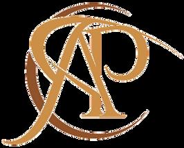 AP Logo trans 10 (1).png