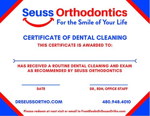 Dental Hygiene Certificate 2018.png