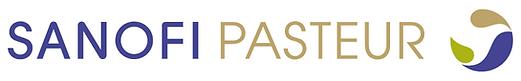 logo-sanofi-pasteur.png