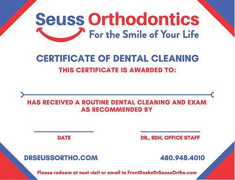 Dental Hygiene Certificate 2018.jpg