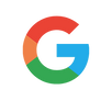 google Apex (1).png