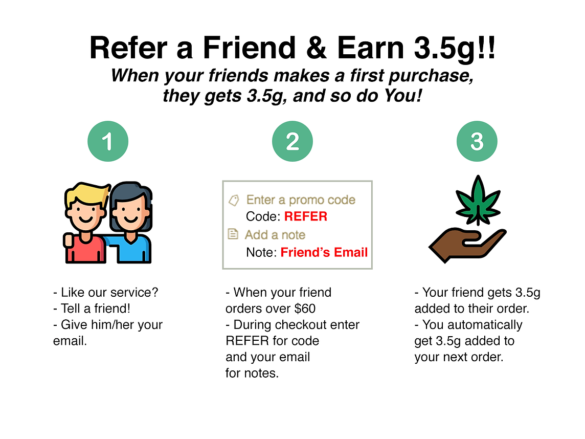 Referral-promotion.png