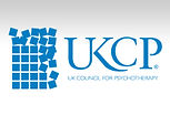 UKCP-LOGO1.jpg