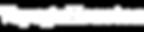 VoyageHouston logo