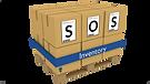 SOSLogo1_X.png