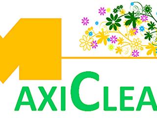 Nettoyage de fin de bail, fin de chantier, entretien ménager, etc, Fribourg, Vaud, Genève, Valais, S