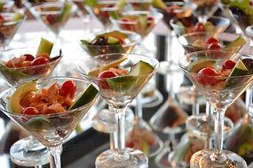RC Salmon Martinis.jpg