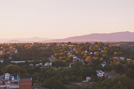 Terrace View 1.jpg