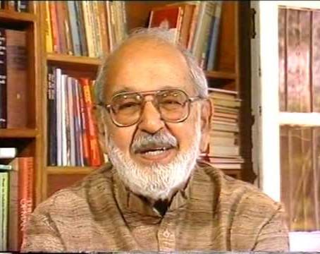 सच्चिदानन्द हीरानन्द वात्स्यायन 'अज्ञेय' (सन् 1911-1987 ई.)