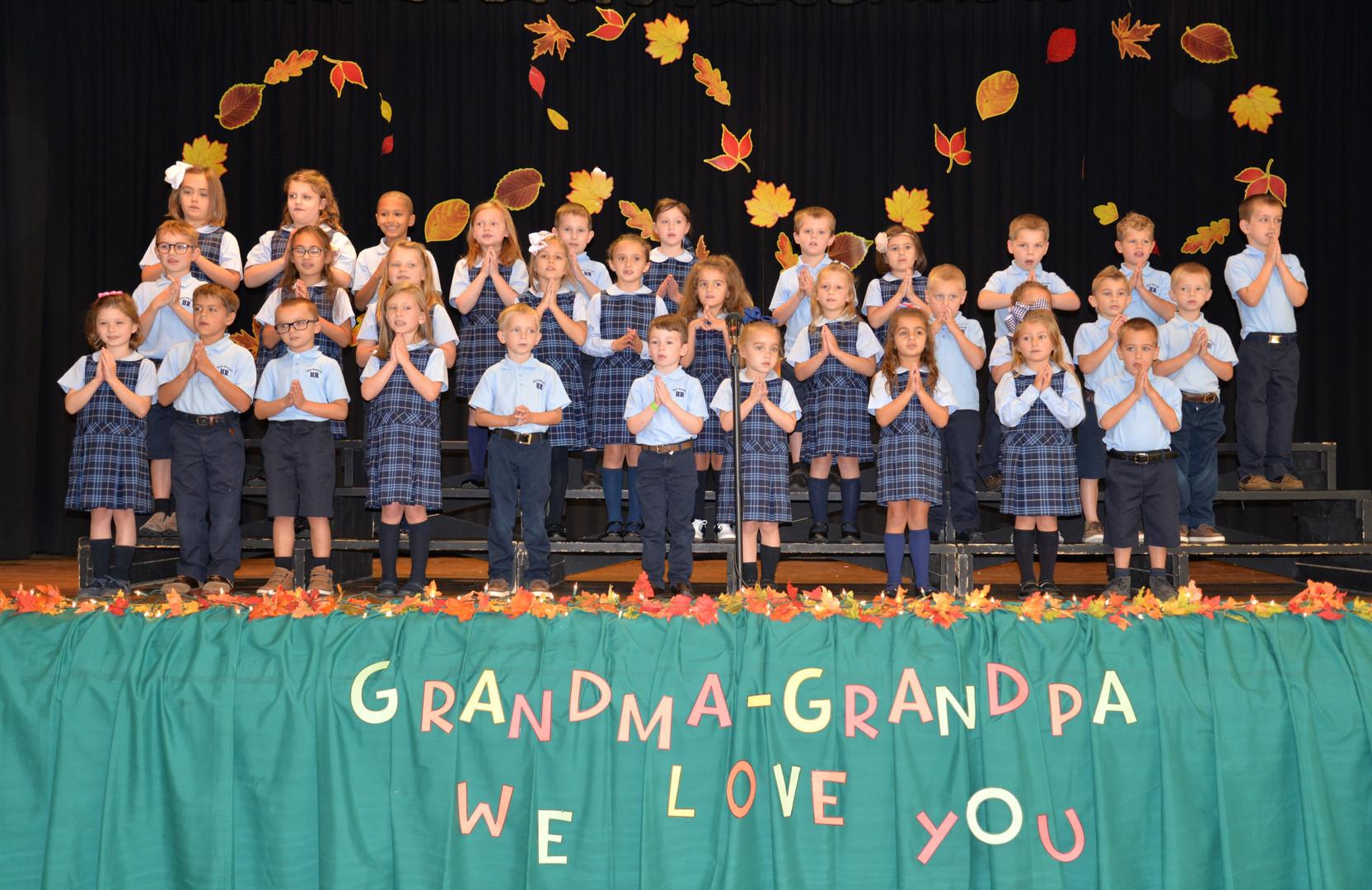 grandparents day 1.JPG