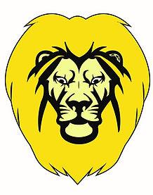 new lion logo.jpg