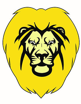 new lion logo.jpg