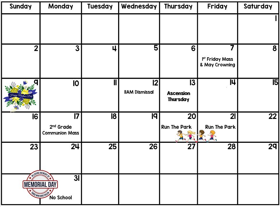Wix May 2021 Calendar.png