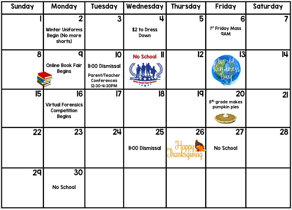 Wix November 2020 Calendar.png
