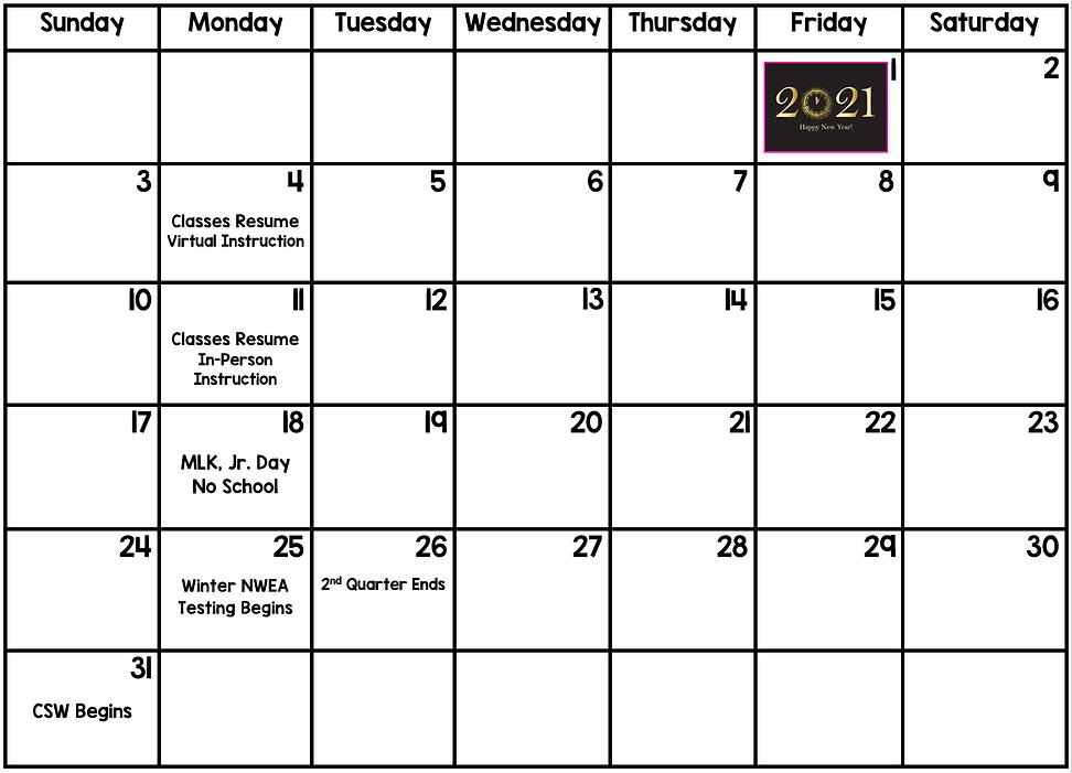 Wix January 2021 Calendar.png