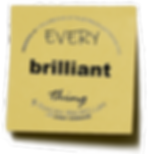 Every Brilliant Thing Logo.png