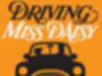 Driving-Miss-Daisy-logo.jpg