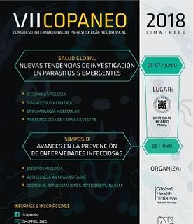 COPANEO 2018.jpg