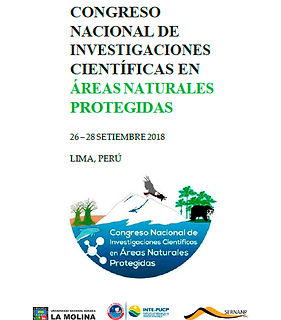 Librodecongresofinal02.01.2020conISBNMRB