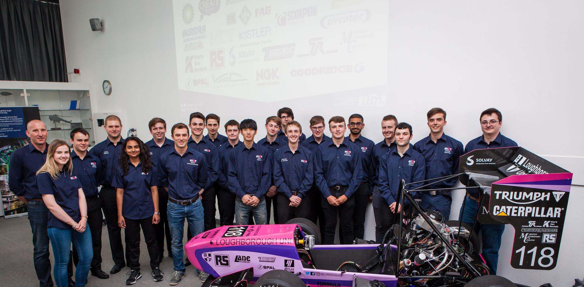 LU-Formula-launch-2018-0012.jpg