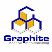 GraphiteAM.png