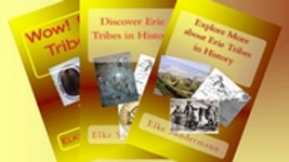 Explore More about Erie Tribes in History