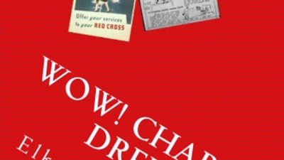 Wow - Charles Drew