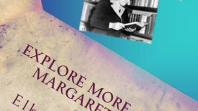 Explore More about Margaret Mead