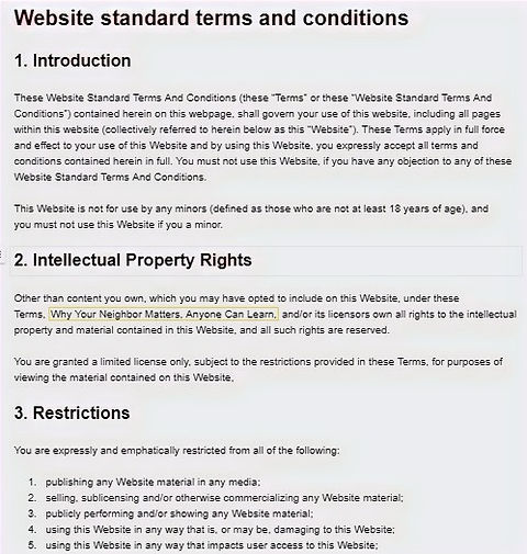 terms and conditions for website_edited.jpg
