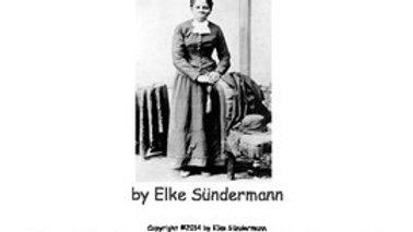 Explore More about Harriet Tubman's Life & Achievements