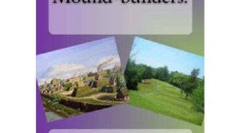 Wow - Ancient Mound Builders