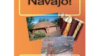 Wow - Navajo Native American History