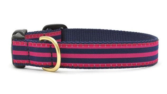 Barkberry Dog Collar